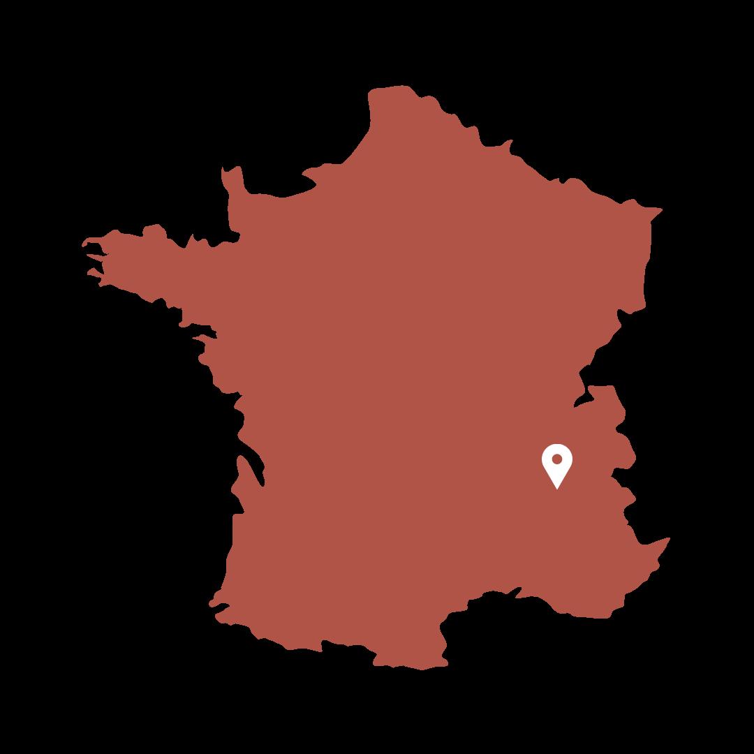 Basé en France